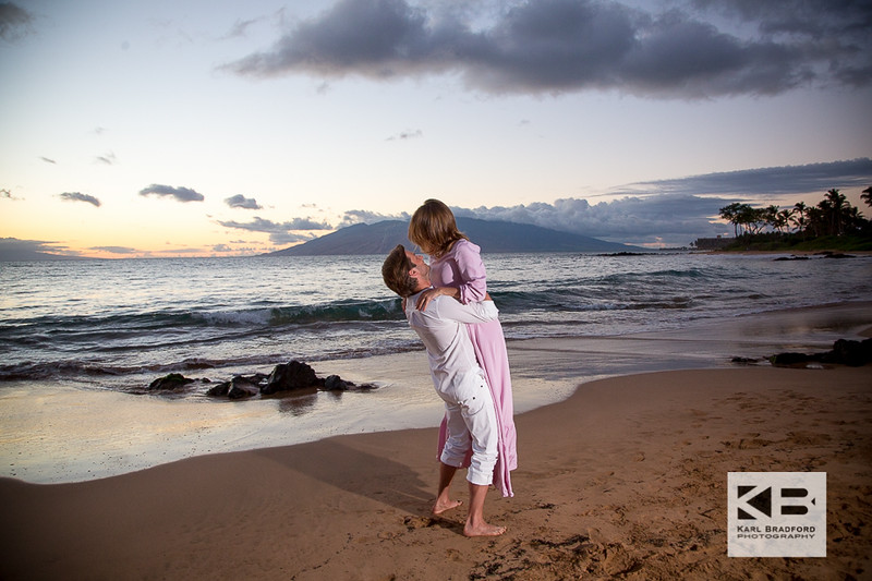 Maui Love-385