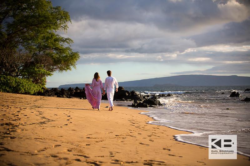 Maui Love-25