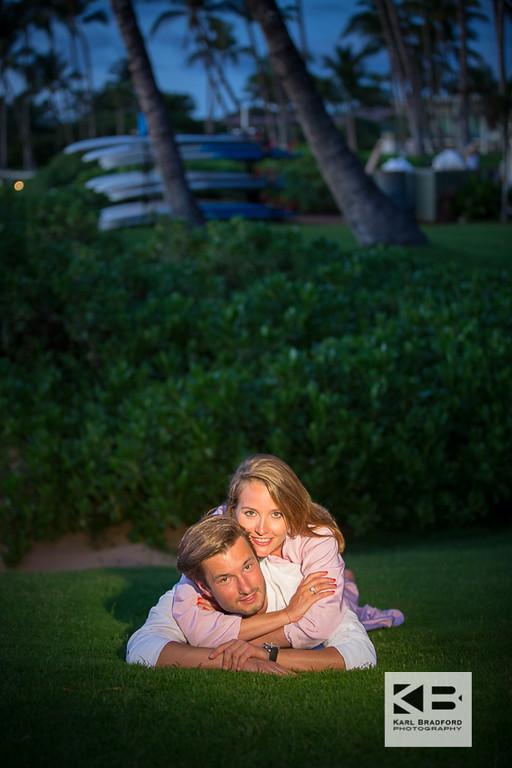 Maui Love-475