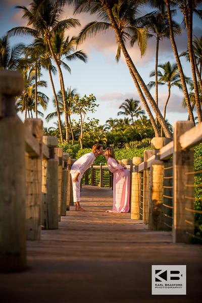Maui Love-200