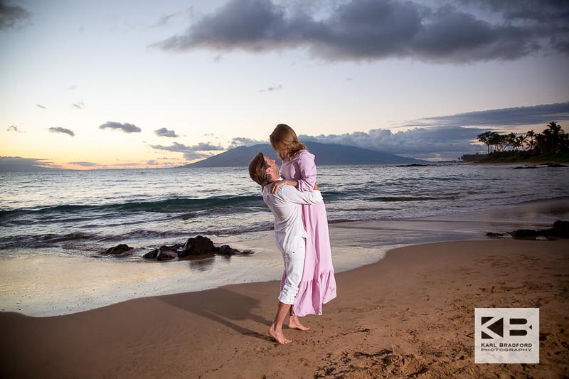 Maui Love-384