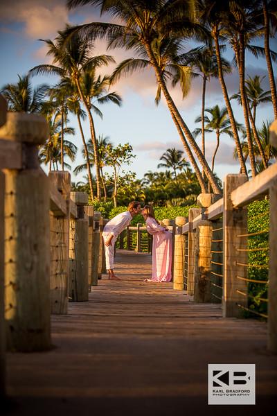 Maui Love-201