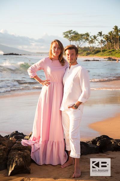 Maui Love-153