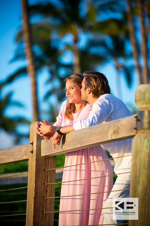 Maui Love-251