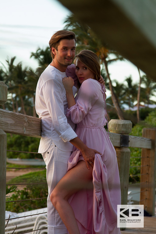 Maui Love-325