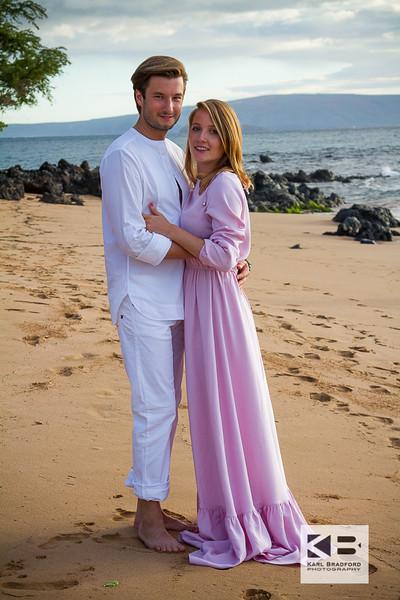Maui Love-8