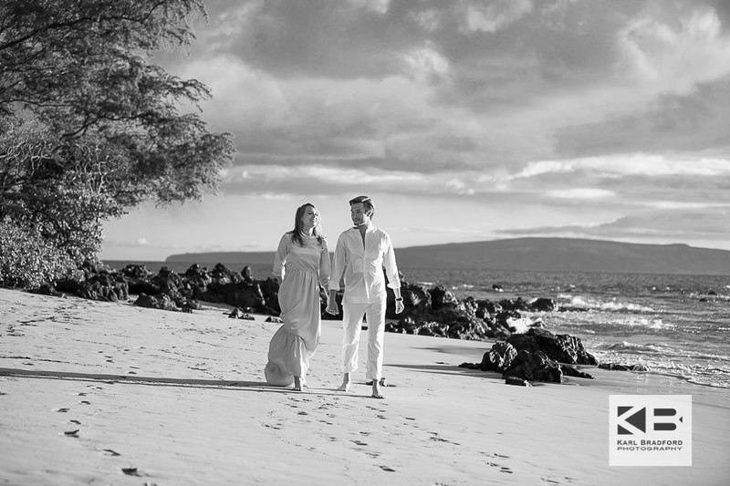 Maui Love-38