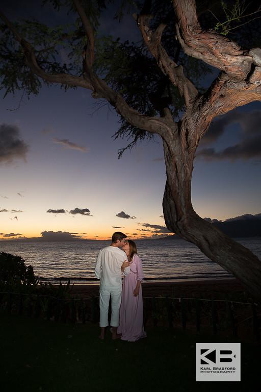 Maui Love-484