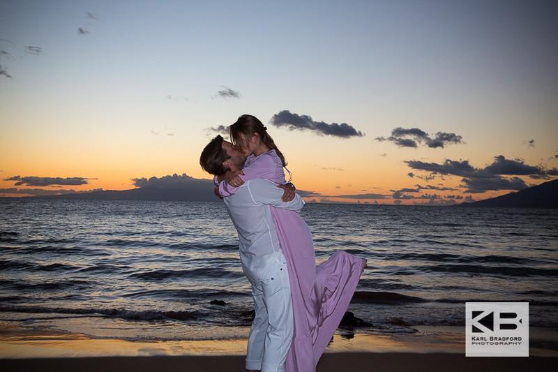 Maui Love-406