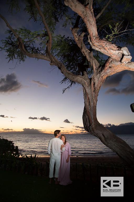 Maui Love-481