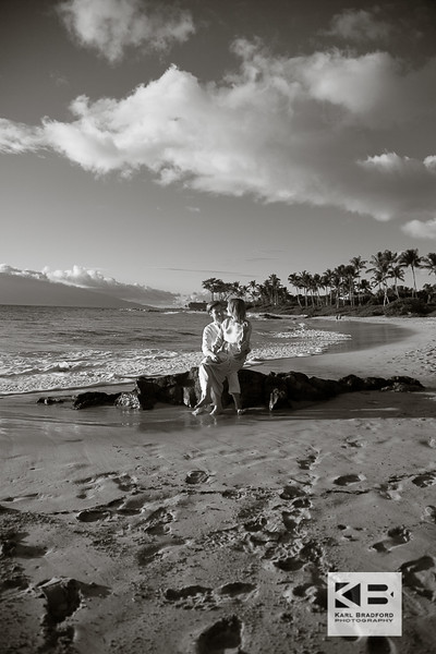 Maui Love-82