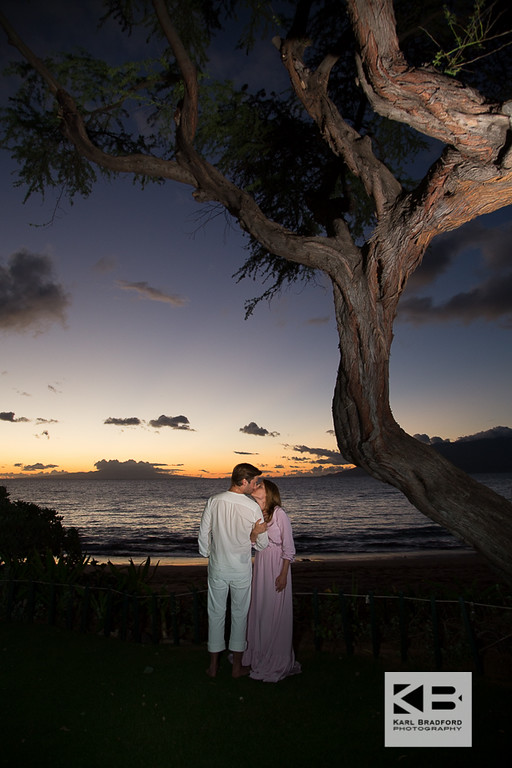 Maui Love-487