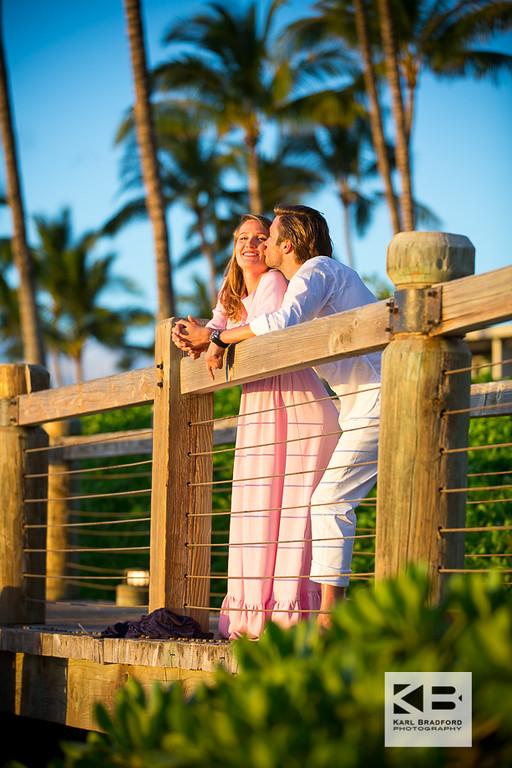 Maui Love-265