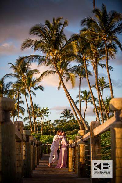 Maui Love-195