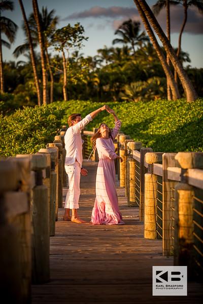 Maui Love-221