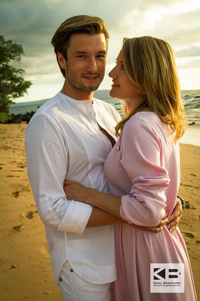 Maui Love-13