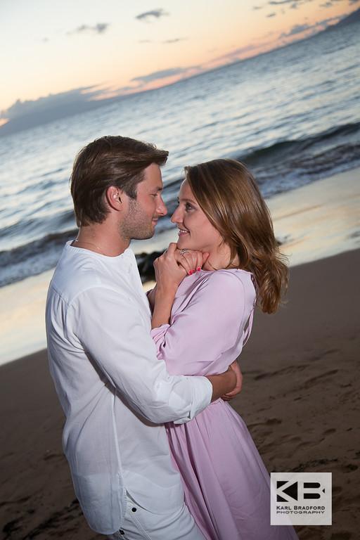 Maui Love-354