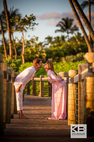 Maui Love-198