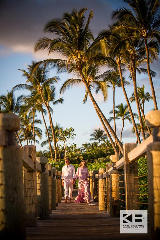 Maui Love-178