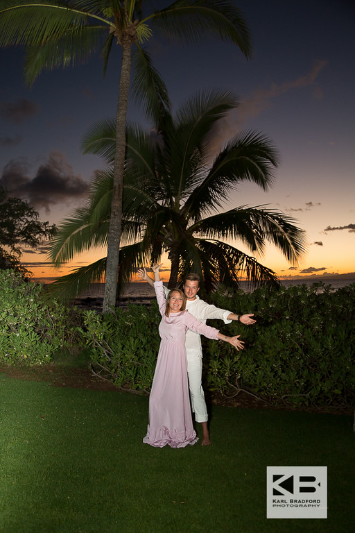 Maui Love-502