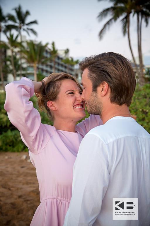 Maui Love-382