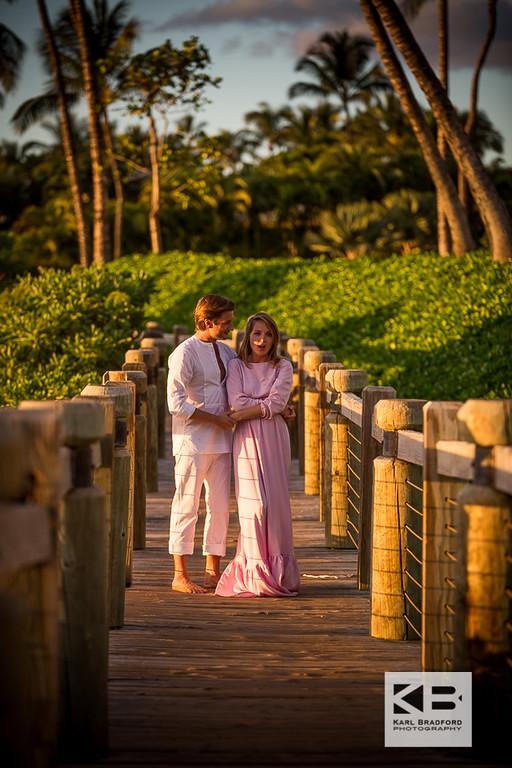 Maui Love-211