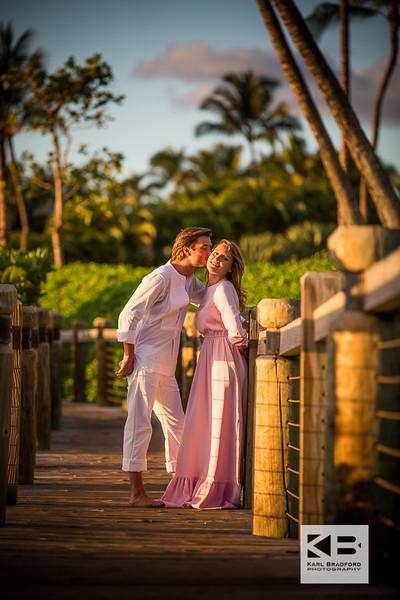 Maui Love-189