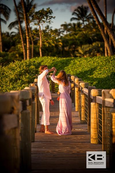 Maui Love-223
