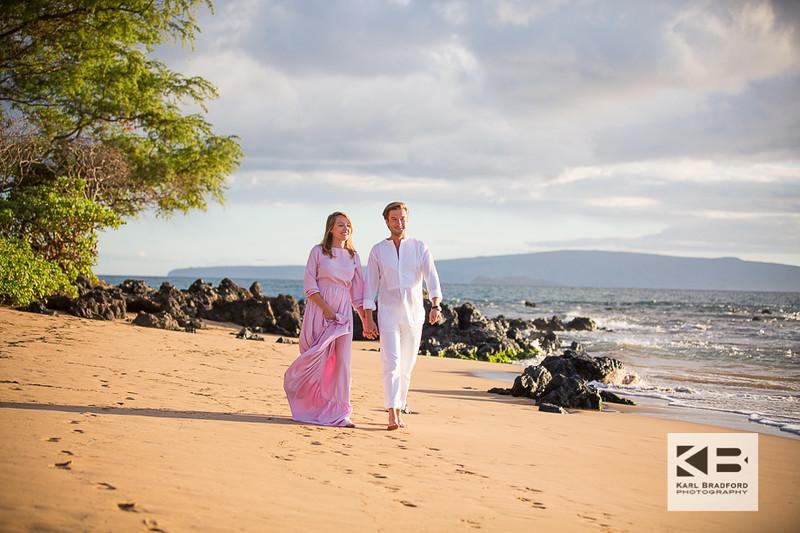 Maui Love-39