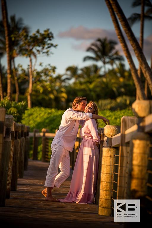 Maui Love-190