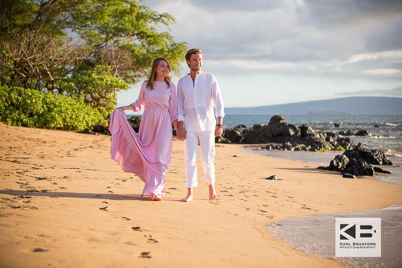 Maui Love-42