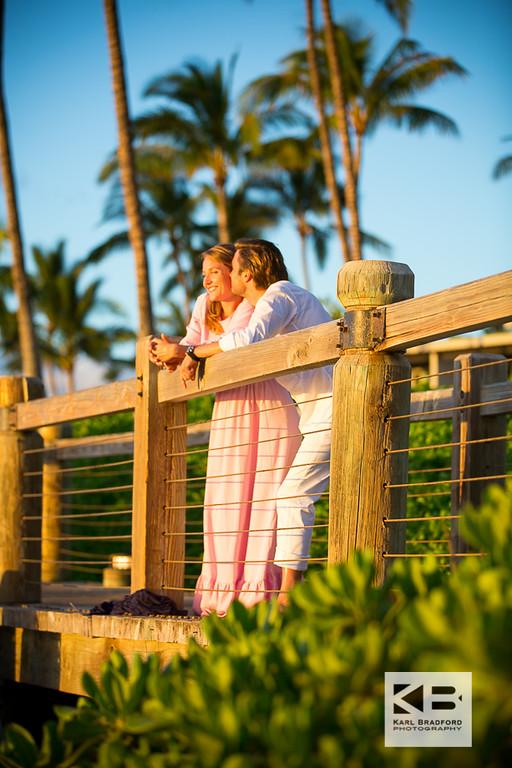 Maui Love-256