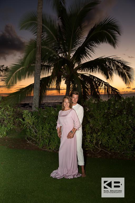 Maui Love-494