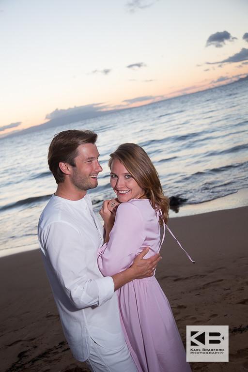 Maui Love-359