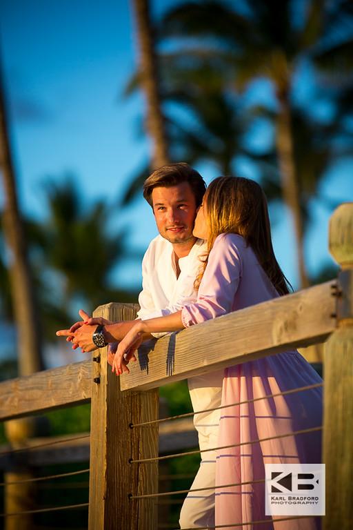 Maui Love-241