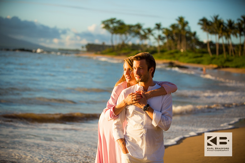 Maui Love-125