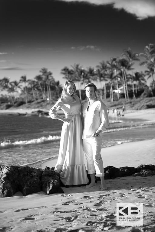 Maui Love-159