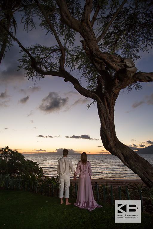 Maui Love-479