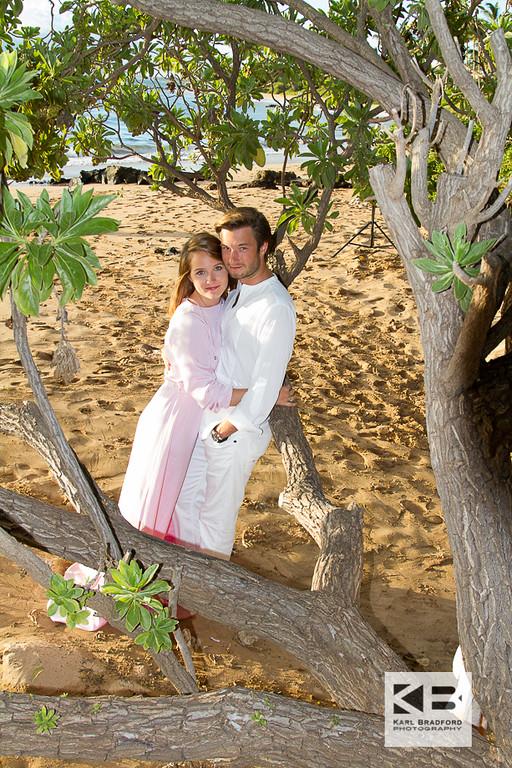 Maui Love-22