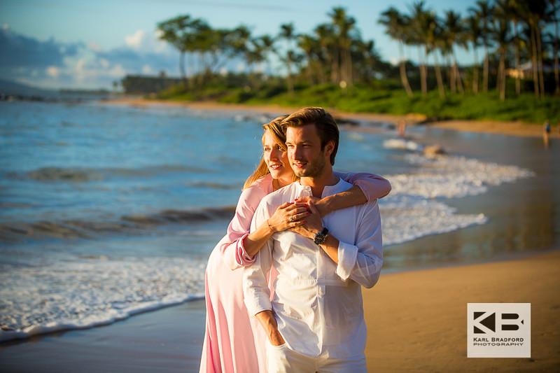 Maui Love-124