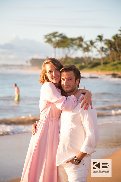 Maui Love-158