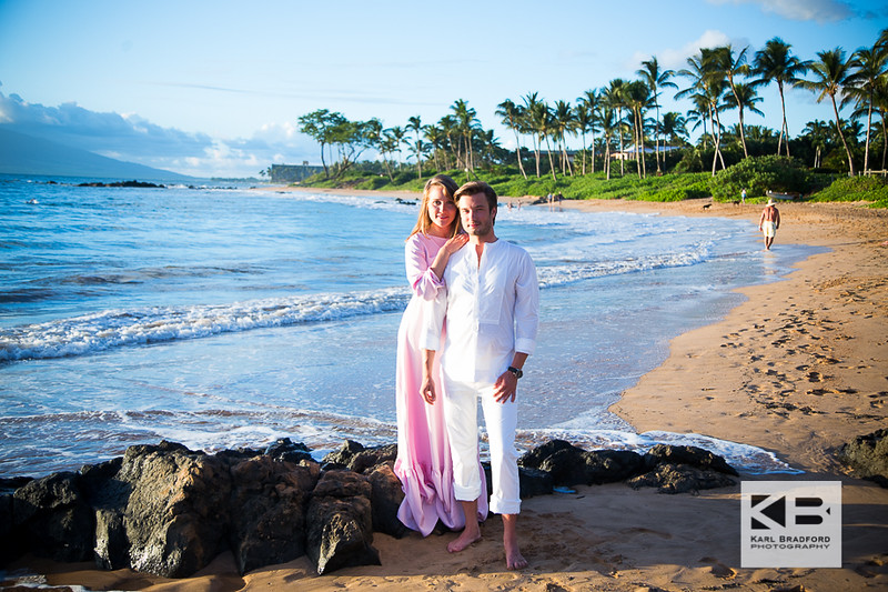 Maui Love-146