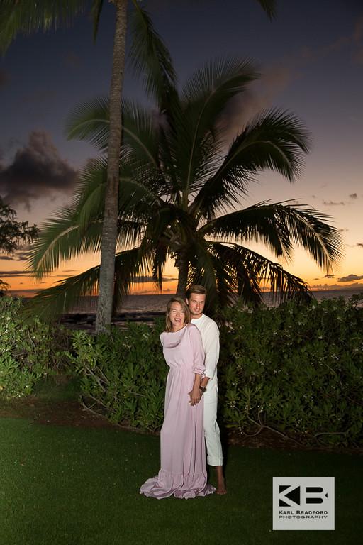 Maui Love-497