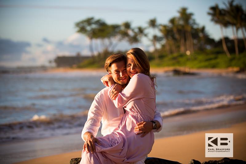 Maui Love-101
