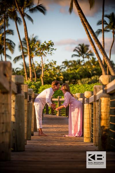 Maui Love-204