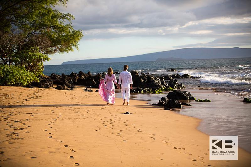 Maui Love-26