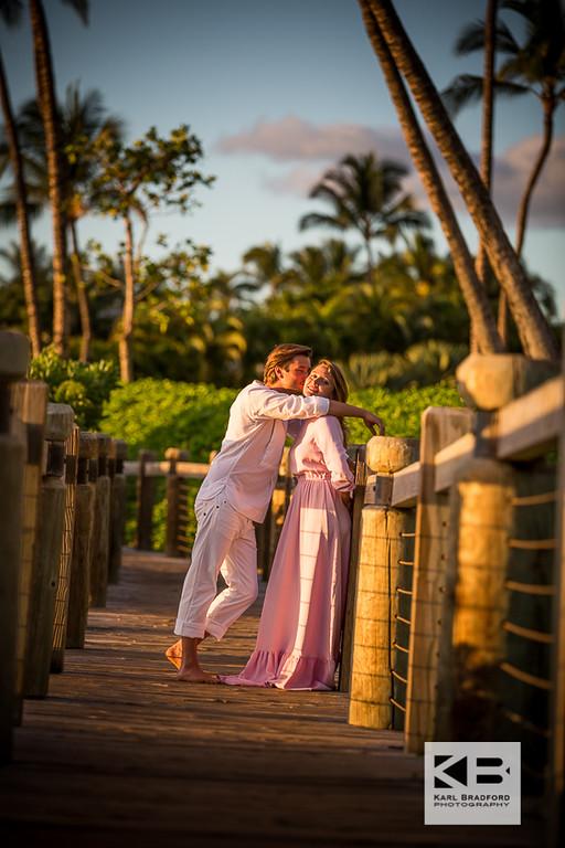 Maui Love-191
