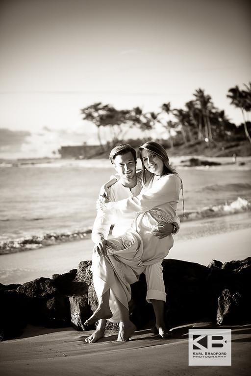 Maui Love-108