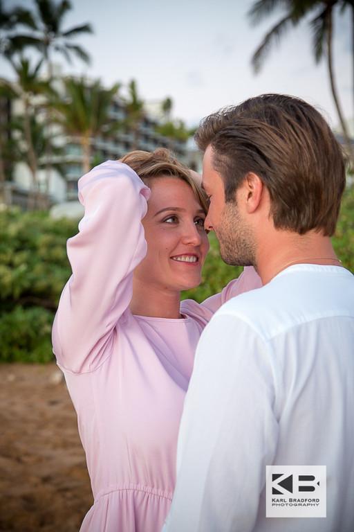 Maui Love-374