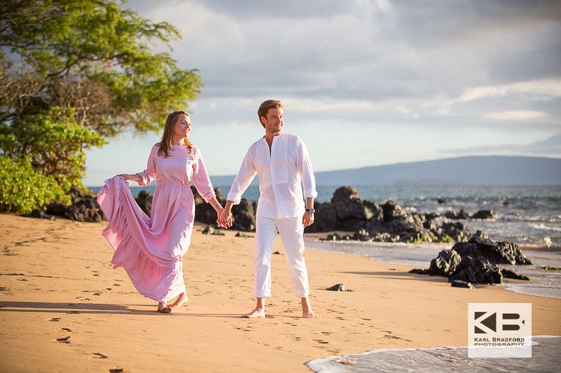 Maui Love-40
